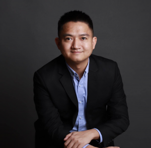 Albert Thanh LE