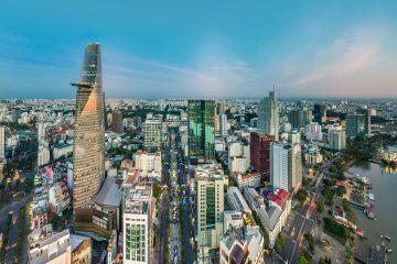 business support vietnam